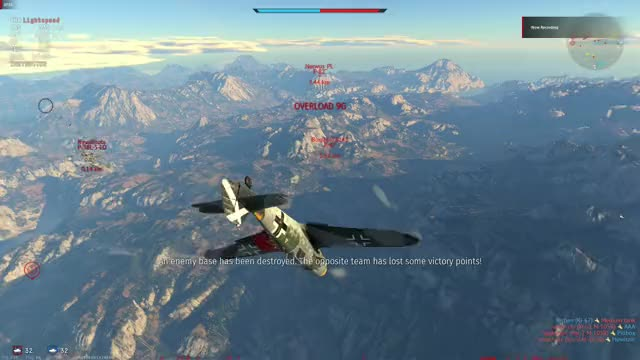 Watch xD GIF by @lexing on Gfycat. Discover more war thunder GIFs on Gfycat