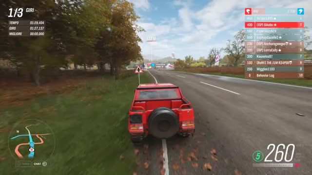 Watch and share When The Crew 2 Pvp Drops GIFs by Bikebc on Gfycat