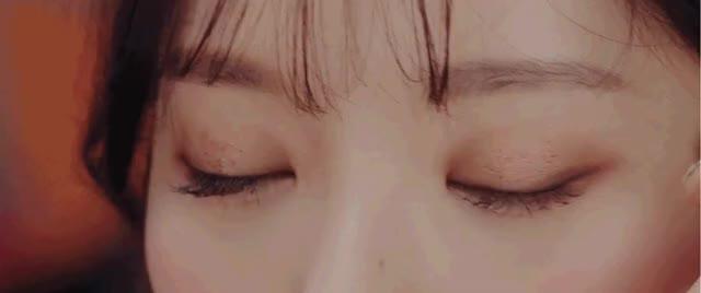 Watch Bona-1 GIF by uwu (@grocerylist) on Gfycat. Discover more bona, cosmic girl, k-pop, kpop, la la love, wjsn GIFs on Gfycat