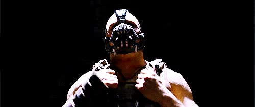Watch and share Bane Of My Existence GIFs on Gfycat
