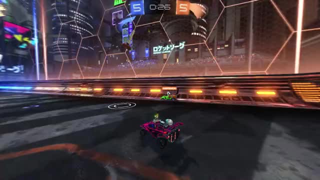 Watch and share Rocket League GIFs and Own Goal GIFs on Gfycat