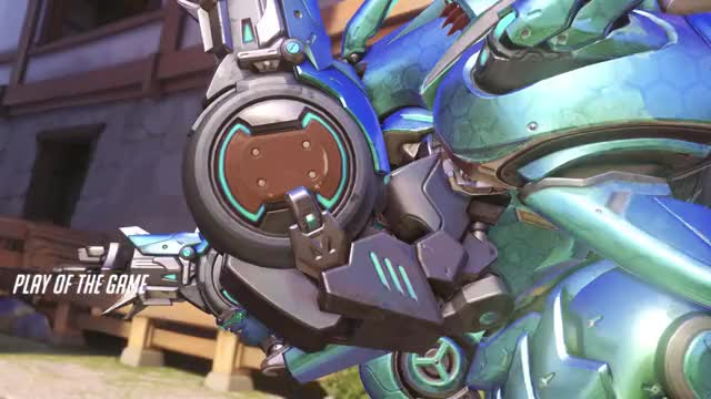 Watch quintuple hanamura teleport 18-06-10 11-09-51 GIF on Gfycat. Discover more Overwatch, highlight GIFs on Gfycat
