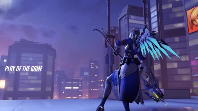 Watch Top Mercy GIF by @qus_one on Gfycat. Discover more related GIFs on Gfycat