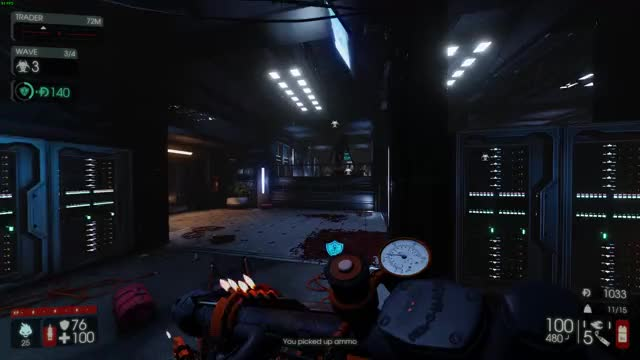 Watch One shot. One kill. GIF by @silk_sk on Gfycat. Discover more Killing Floor 2, Spitfire, headshot GIFs on Gfycat