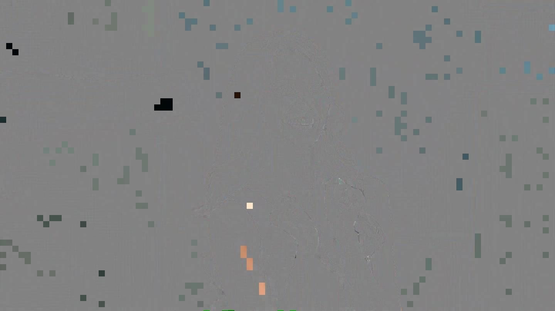 brokengifs, datamosh, MoshWipe GIFs
