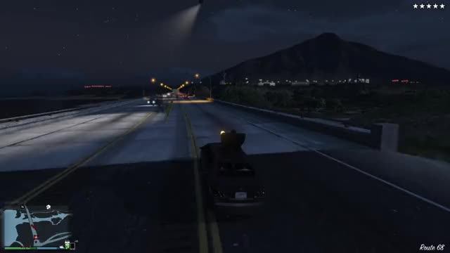 Watch and share Friends GIFs and Gtaa GIFs by rootri on Gfycat