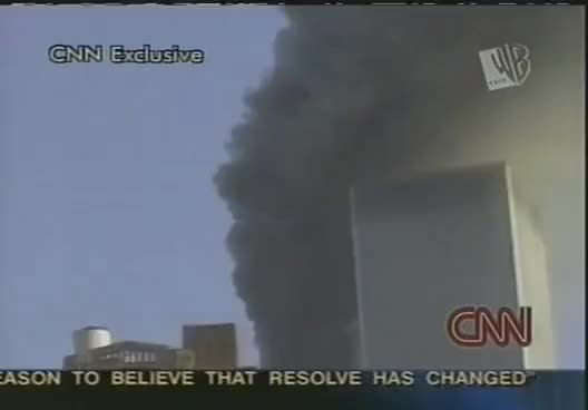 Watch 9/11 GIF on Gfycat. Discover more wtc GIFs on Gfycat