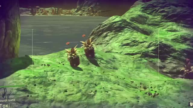 Watch Pineapple and Jumping Balls GIF by KingNothing2000 (@kingnothing2000) on Gfycat. Discover more nomansskythegame GIFs on Gfycat