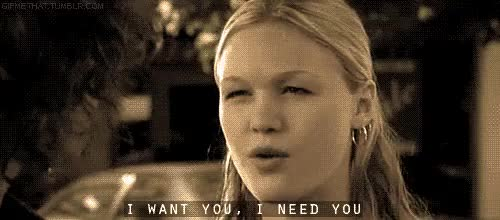Watch this GIF on Gfycat. Discover more julia stiles GIFs on Gfycat
