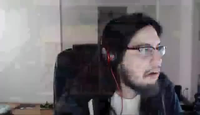 IMAQTPIE REACTION TO $3000 DONATION