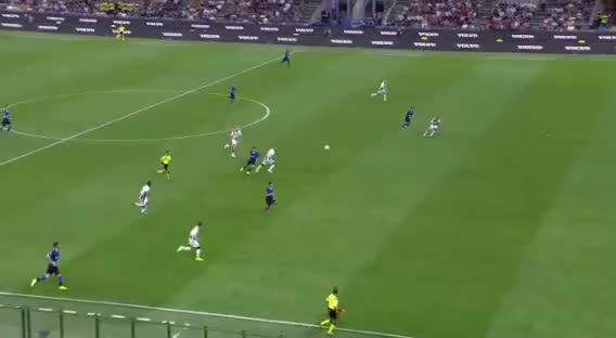Watch and share Sánchez GIFs on Gfycat