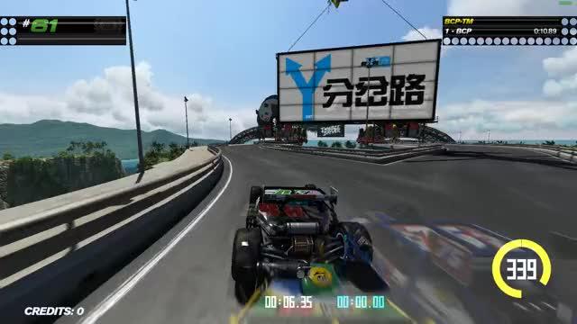 Watch Trackmania Turbo 2019.03.04 - 16.31.58.17.DVR GIF by @bcp-tm on Gfycat. Discover more trackmaniaturbo GIFs on Gfycat