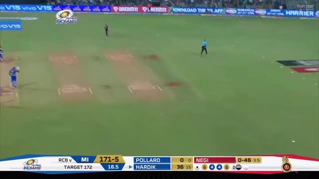 Watch and share Cricket GIFs and Throw GIFs by tutusinghsohi on Gfycat