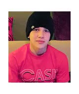 Watch and share Austin Mahone Gif GIFs and My Life Is Shit GIFs on Gfycat