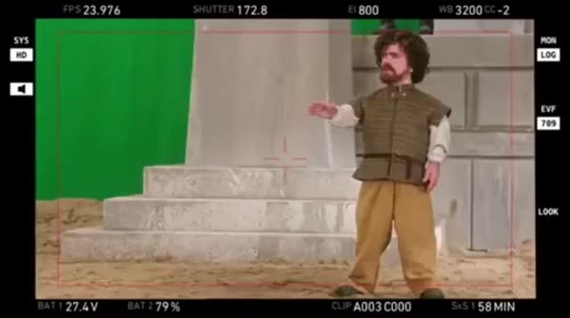 Watch The CGI is amazing GIF on Gfycat. Discover more related GIFs on Gfycat