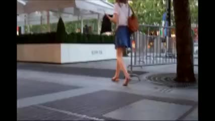 Watch Windy Upskirt GIF on Gfycat. Discover more related GIFs on Gfycat
