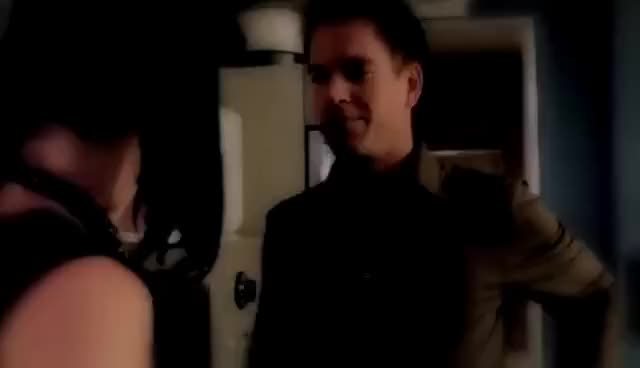 Watch and share NCIS - Tony DiNozzo - Teenagers GIFs on Gfycat