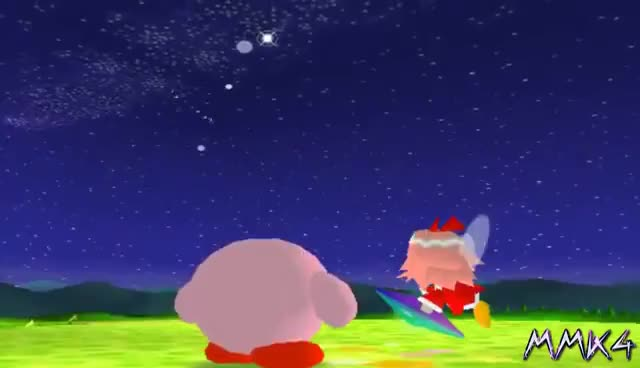 Watch this trending GIF on Gfycat. Discover more Kirby 64 GIFs on Gfycat