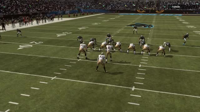 Watch and share Maddennfl19 GIFs and Supalinny11 GIFs by Gamer DVR on Gfycat
