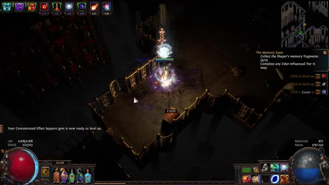Watch Path of Exile 19-4-2019 20 06 33 GIF on Gfycat. Discover more pathofexile GIFs on Gfycat
