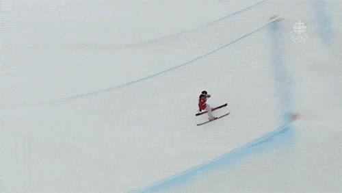Watch and share RELATED:Cross-Country Skiing Crash Gifts Emil Joensson A Bronze Medal GIFs on Gfycat