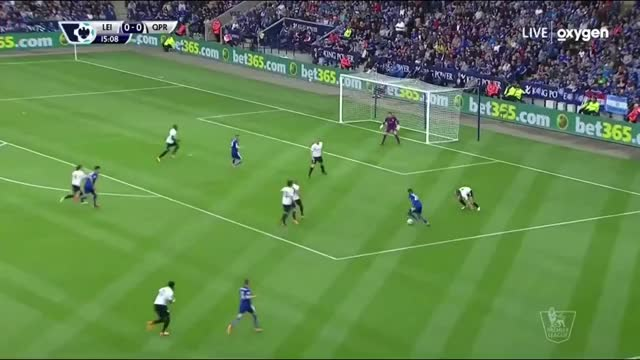 Watch and share Lcfc GIFs by omar on Gfycat