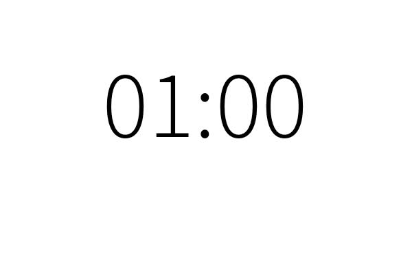 Watch and share Timer GIFs on Gfycat