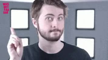 Watch and share Thatsucks GIFs and Dislike GIFs by Reactions on Gfycat