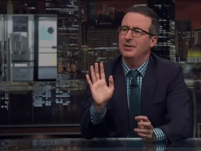 Watch and share John Oliver GIFs and Celebs GIFs by happensinadops on Gfycat