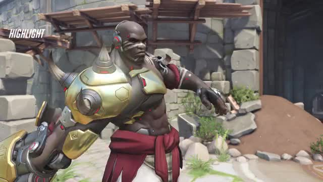 Watch Mei :( GIF on Gfycat. Discover more doomfist, highlight, overwatch GIFs on Gfycat