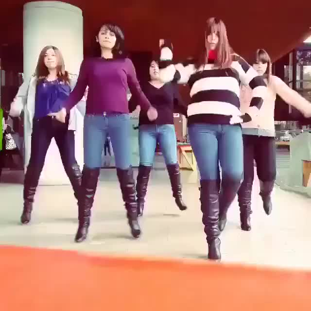 Watch HMF while I waddle through them. GIF on Gfycat. Discover more HMF, holdmyfries GIFs on Gfycat