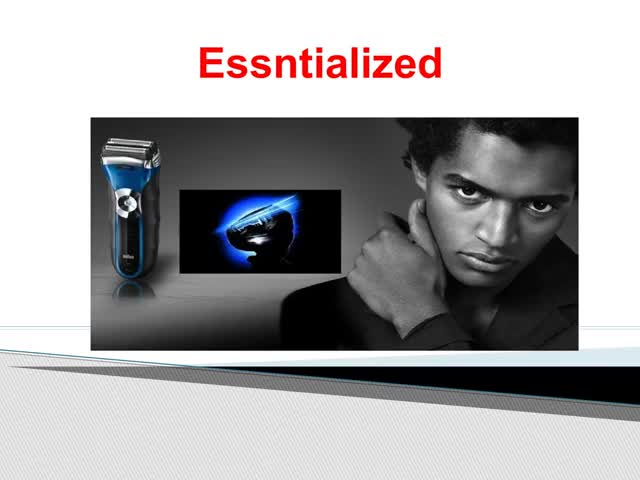 Watch and share Best Disposable Razor For Men With SensitiveSkin GIFs by Essntialized on Gfycat