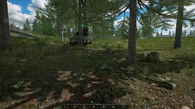 Watch and share Joinsquad GIFs by doceast on Gfycat