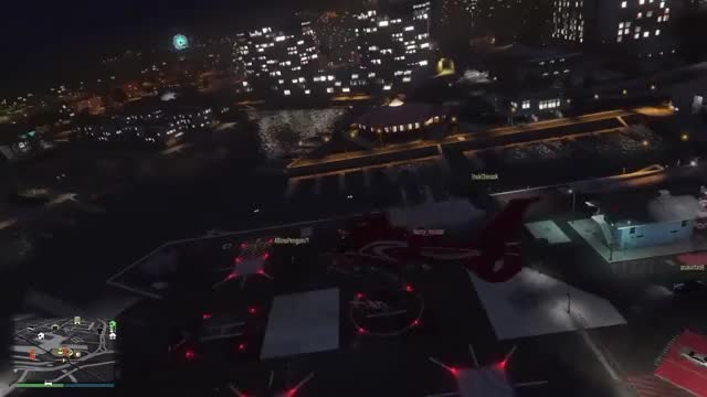 Watch and share Gtaa GIFs by grchz on Gfycat