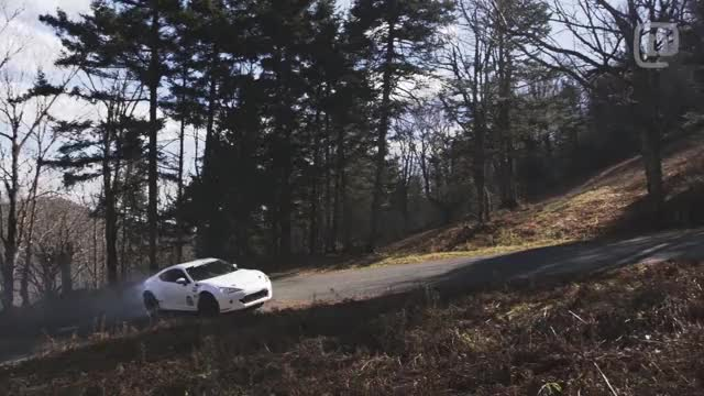 Watch and share Drift Alliance GIFs and Extreme Sports GIFs on Gfycat