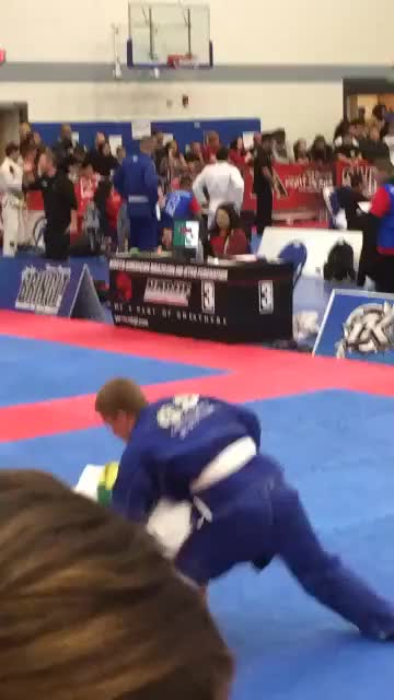 Watch and share Takedown GIFs on Gfycat