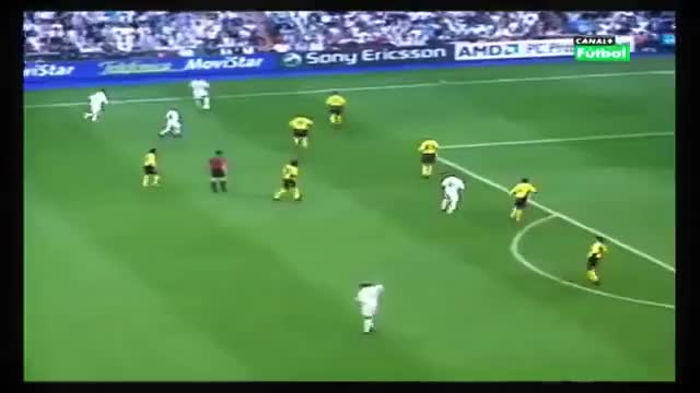 Watch and share Real Madrid GIFs and Ronaldo GIFs on Gfycat