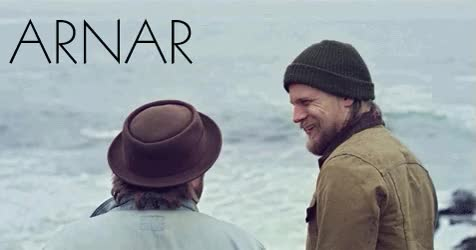 Watch and share Arnar-rᅢᄈsenkranz-hilmarsson Gif GIFs on Gfycat