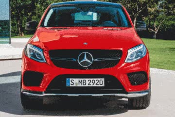 Watch and share GLE450 AMG GIFs on Gfycat