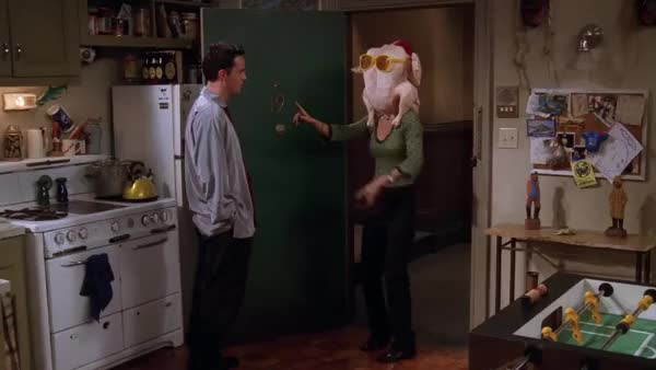 Watch this friends GIF by Danno (@danno) on Gfycat. Discover more friends, monica GIFs on Gfycat