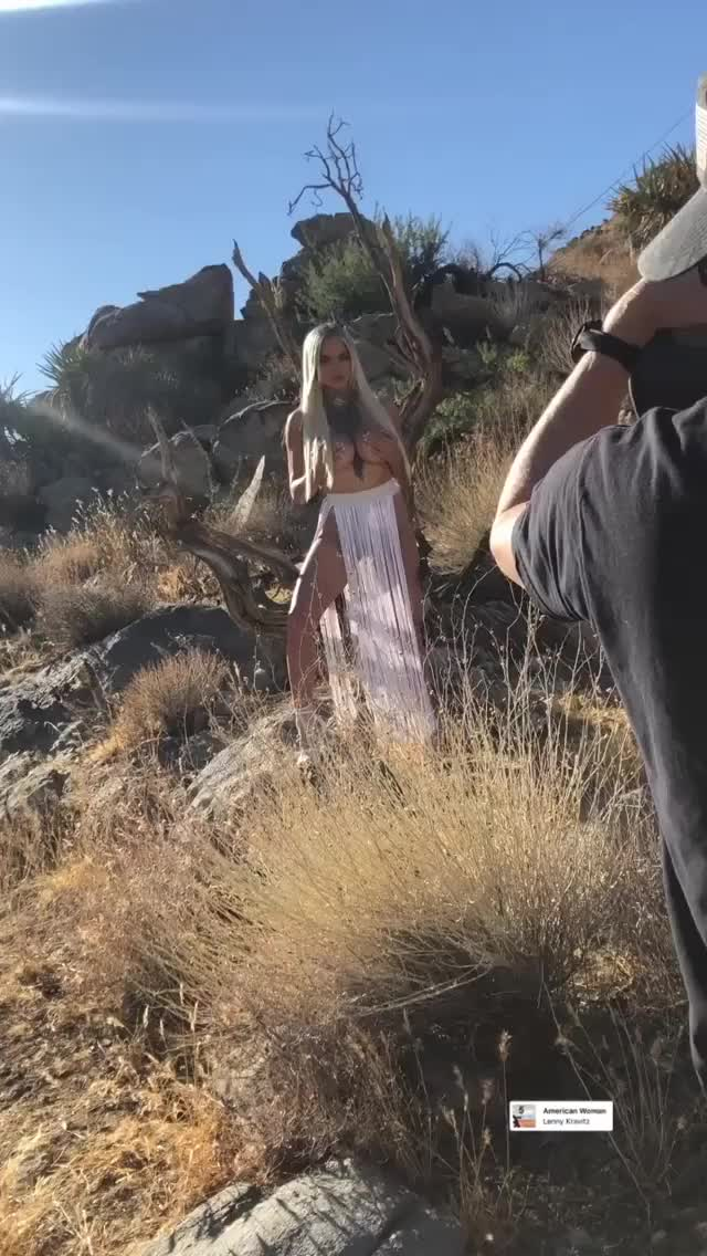 Watch and share Lindseypelas - 2019-10-10 09:51:52:432 GIFs by Charles Carmichael on Gfycat