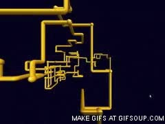 Watch and share Pipe GIFs on Gfycat