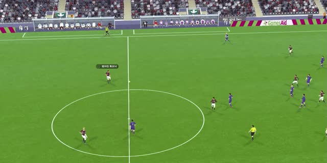 Watch and share Football Manager GIFs by arcsim on Gfycat