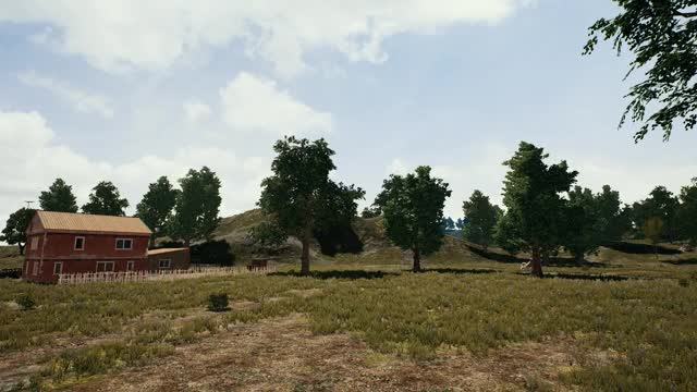 Watch and share Pubg GIFs by wudan07 on Gfycat