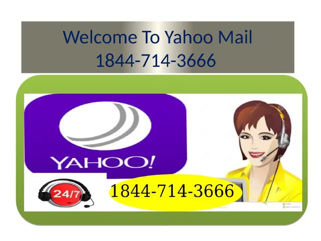 Watch and share Yahoo Mail Customer Care Number 1844-714-3666 GIFs by Matthew on Gfycat