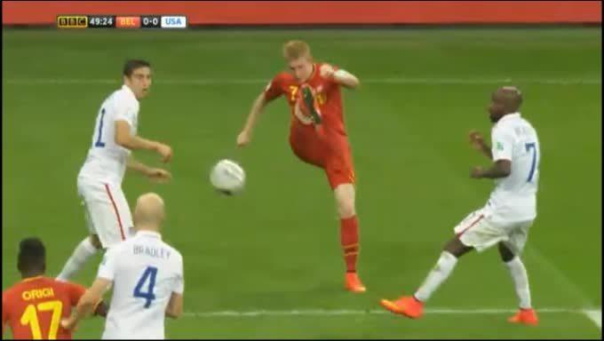goalkeepers, soccer, Match Thread: United States vs Belgium (reddit) GIFs