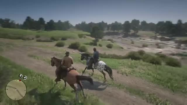 Watch unmatched realism GIF by Xbox DVR (@xboxdvr) on Gfycat. Discover more RedDeadRedemption2, sideburnsy89, xbox, xbox dvr, xbox one GIFs on Gfycat