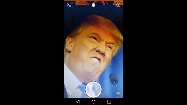 Watch Tutorial GIF on Gfycat. Discover more Donald Trump, teenagers GIFs on Gfycat