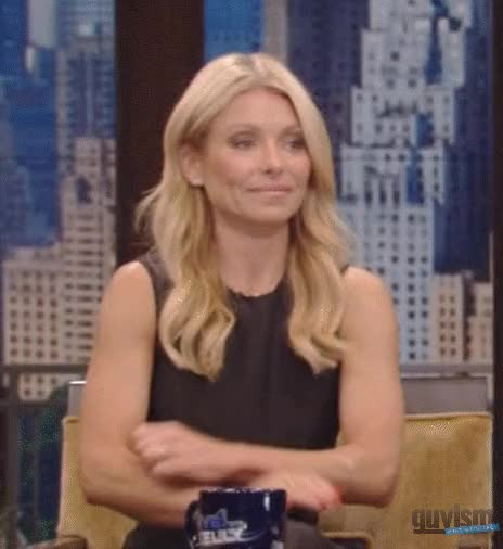 Watch this kelly ripa GIF on Gfycat. Discover more kelly ripa GIFs on Gfycat