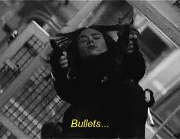 Watch and share Scarlett Johansson GIFs and Black Widow Movie GIFs on Gfycat